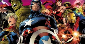 How will Marvel Legacy affect your subscriptions?